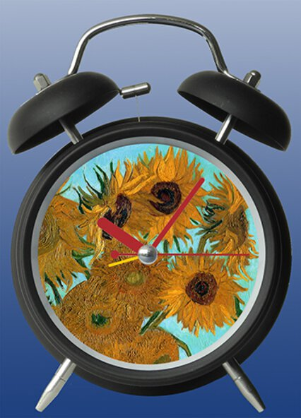CLO11 GOGH Sunflowers.jpg