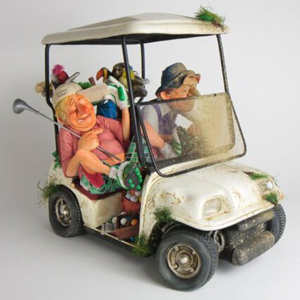 professionals-the-buggy-buddies-fo85076-22-5cm-a.large.jpg