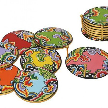 tom-s-table-top-coasters-tc4206-set-a.large.jpg
