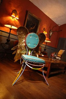 furniture-chair-angel-tc101616-b.large.jpg