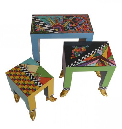 furniture-drag-side-tables-tc101731-set-a.large.jpg
