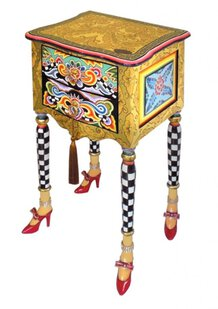 versailles-colle-drawer-chest-versailles-tc101843-s-b.large.jpg