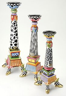 candlesticks-stick-tc3707-s-b.large.jpg