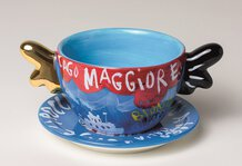 ST00508 - 2.Coffee Cup Blue - Majestic - Image 2.jpg