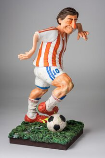 FO85542 The Football-Soccer Player - le Joueur de Football 2 (2016) (Small).jpg