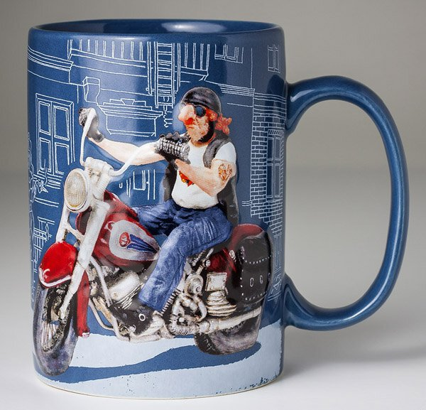 FO83000 GF Mug - The Motorcycle 1.jpg