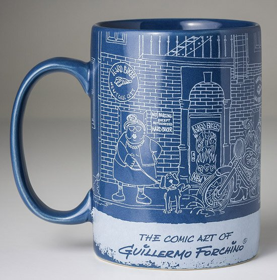 FO83000 GF Mug - The Motorcycle 2.jpg