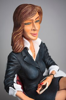 FO85546 The Businesswoman 6.jpg