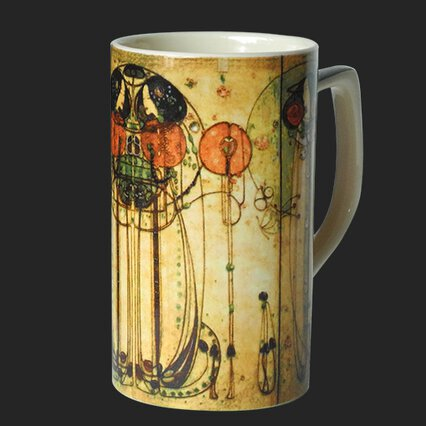 MUG19MAC The Wassail LR WEB.jpg