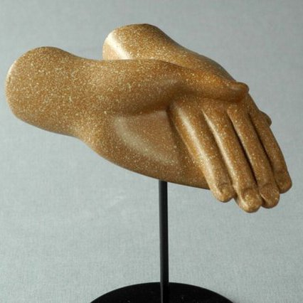 art-egyptien-lover-s-hands-eg06-a.large.jpg