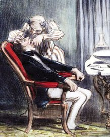 daumier-honor-dentiste-23-cm-hd11-b.large.jpg