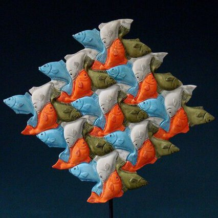 m-c-escher-fish-esc01-a.large.jpg