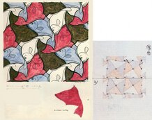 m-c-escher-fish-esc01-b.large.jpg