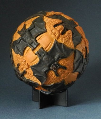 escher-m-c-sphere-with-angels-and-d-esc05-original-in-maple-a.large.jpg