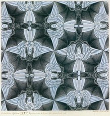 m-c-escher-sphere-with-angels-and-d-esc05-b.large.jpg
