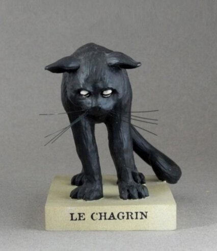 le-chat-domestiq-grand-le-chagrin-cd09-a.large.jpg