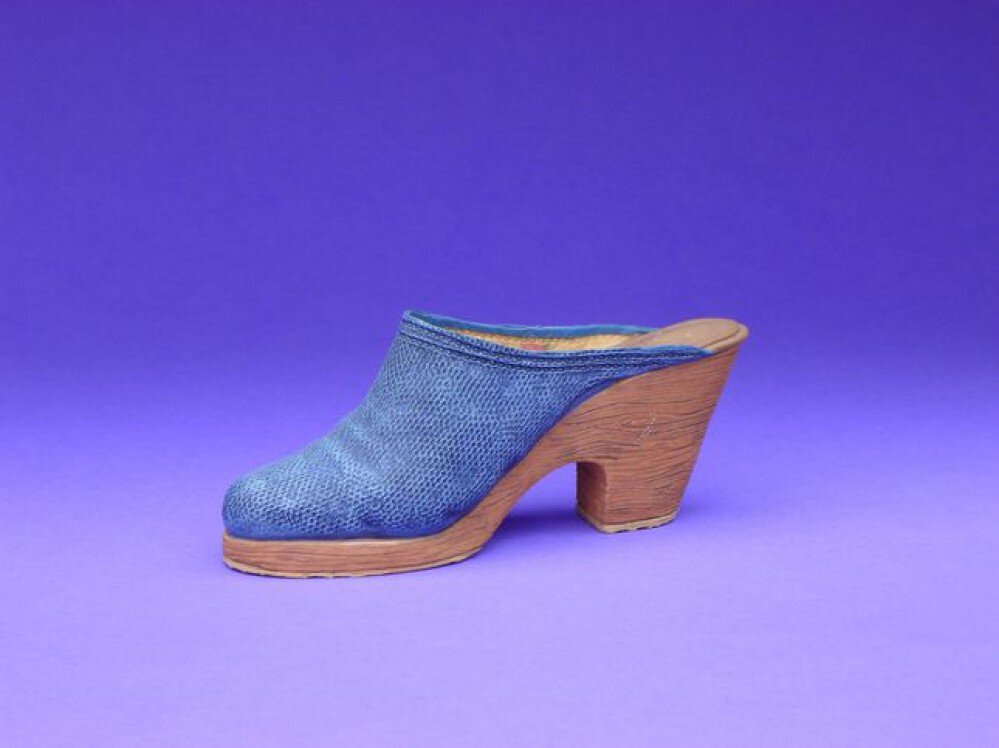 collection-2002-denim-blues-rs25141-a.large.jpg