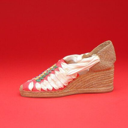 collection-2001-espadrille-pasha-rs25328-a.large.jpg