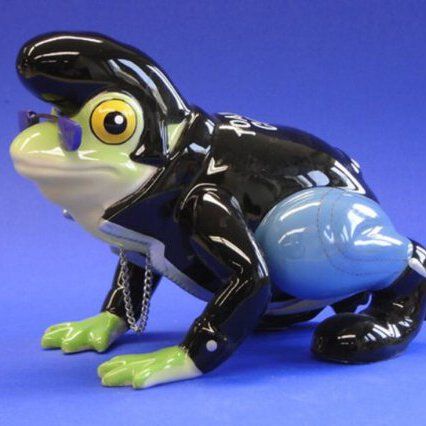 fanciful-frogs-fr11932-fr11932-a.large.jpg