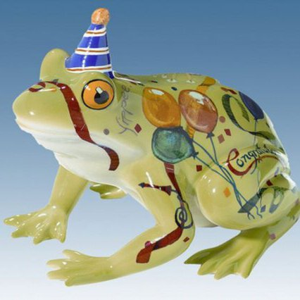 fanciful-frogs-fr6332-fr6332-a.large.jpg