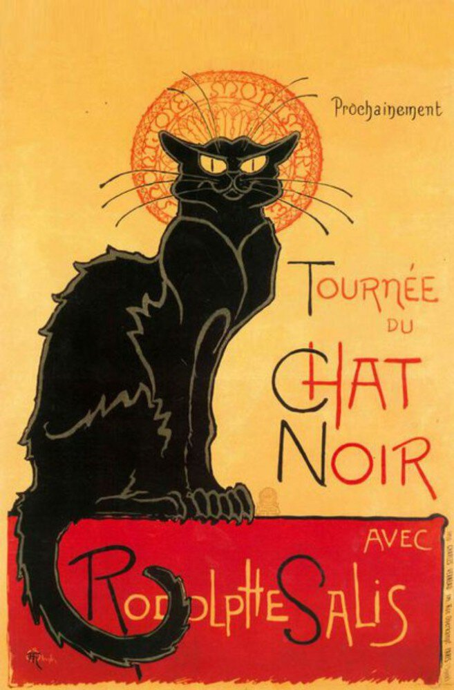 steinlen-th-le-chat-noir-ste01-b.large.jpg