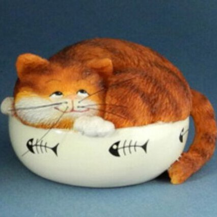 9-lives-fat-cat-life06-a.large.jpg