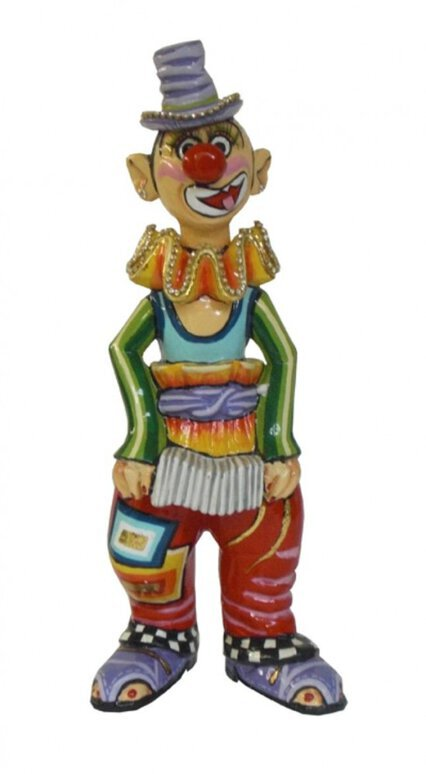 voorjaar-2011-s-clown-udino-tc4132-a.large.jpg