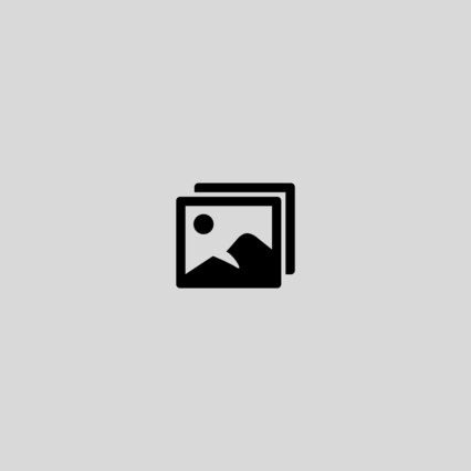 comic-art-the-buggy-buddies-fo85075-39cm-a.large.jpg