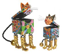 cats-dogs-kat-caddy-tc3656-xl-b.large.jpg