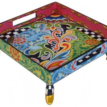 tom-s-table-top-tray-tc4049-s-a.large.jpg
