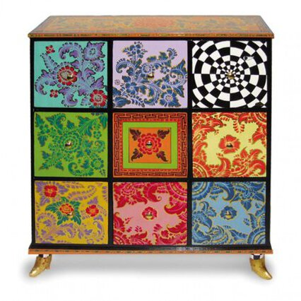furniture-drag-cabinet-tc101481-l-a.large.jpg