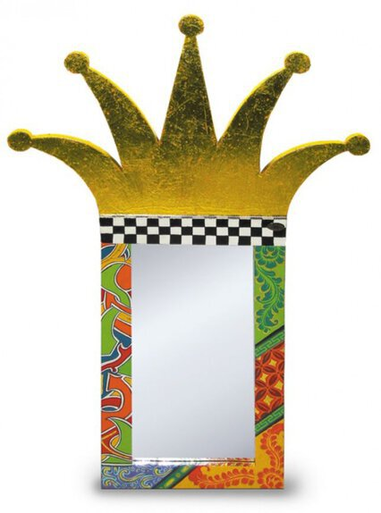 frames-mirrors-mirror-crown-tc101608-a.large.jpg