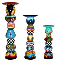 candlesticks-stick-tc3644-m-b.large.jpg