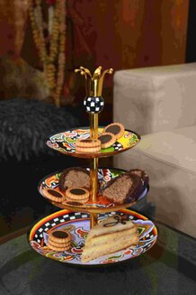 tom-s-accessorie-platter-tc4249-three-tiered-b.large.jpg