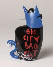 ST00603 - 2.Big City Cat Blue, Dean .jpg