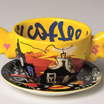 ST00509 - 1.Coffee Cup Yellow - Rokin 119.jpg