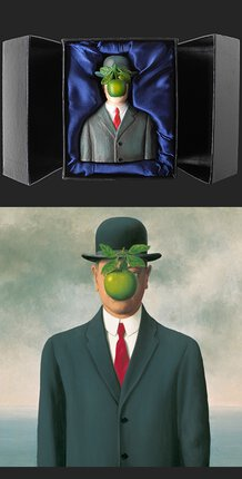 Magritte PA17MAG.jpg